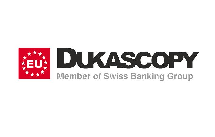 Broker Dukascopy