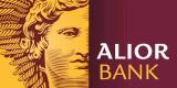 alior trader bank logo small
